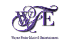 Wayne Foster Entertainment